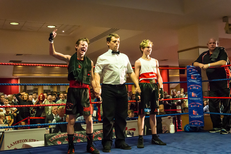 -Boxing Event March 5 2016Boxing Event March 5 2016-15470547.jpg