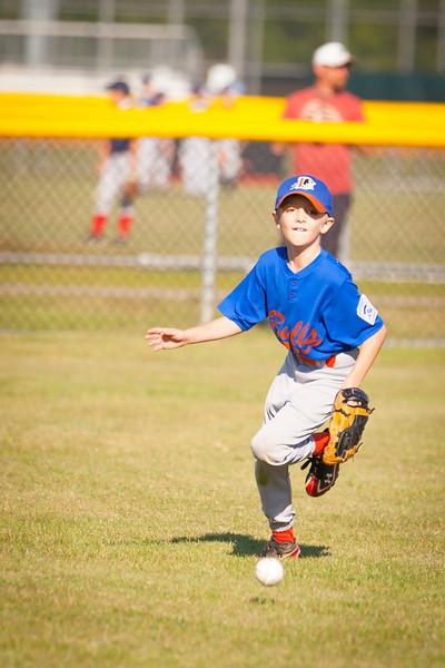 Baseball-Older-42.jpg
