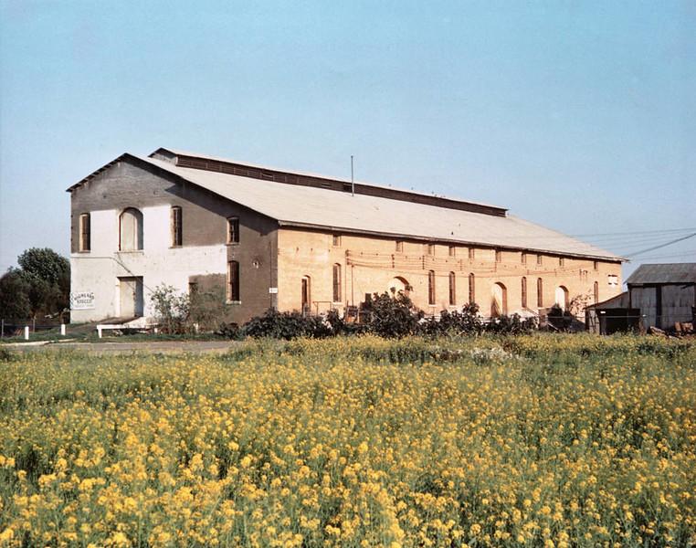 1971-Anaheim-DreyfusWinery.jpg