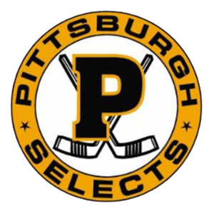 Pittsburgh Selects - Bantam AAA