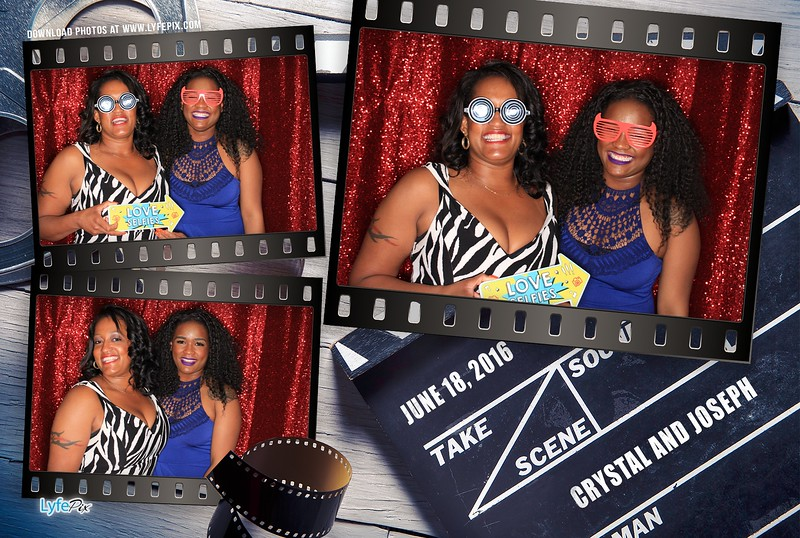 wedding-md-photo-booth-091216.jpg