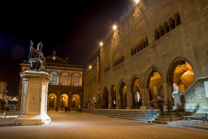 Cesena - Emilia Romagna