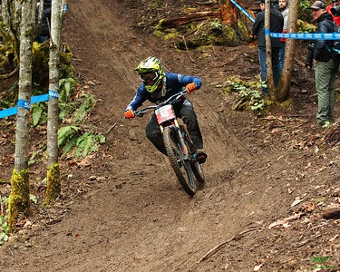 Northwest Cup 2018 Harry Head Mountain Sports Photography