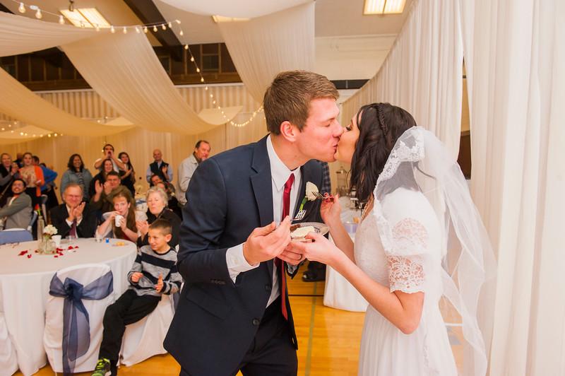 john-lauren-burgoyne-wedding-462.jpg