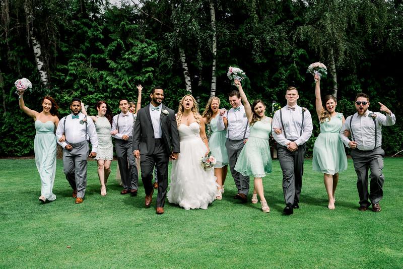 Dunston Wedding 7-6-19-393.jpg