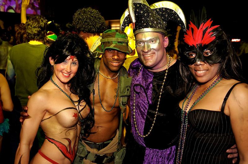 Carnaval-Naughty  051.jpg