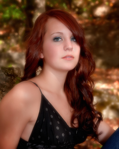 041 Abby McCoy Senior Oct 2010 softfocus.jpg
