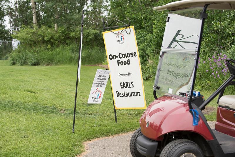 LOC Golf 18-97.jpg