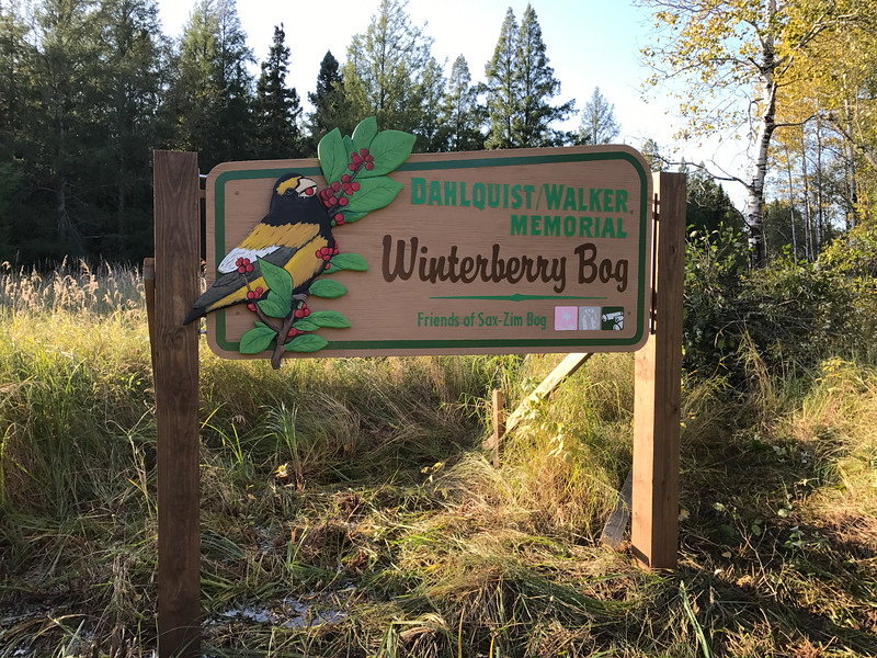 Winterberry Bog sign Murphy Road Sax-Zim Bog MN IMG_1168.jpg