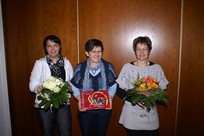 03.02.2012 - HV Frauen- und Fitnessriege