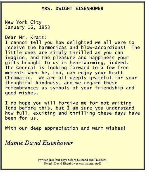 Kratt Eisenhower letter.jpg