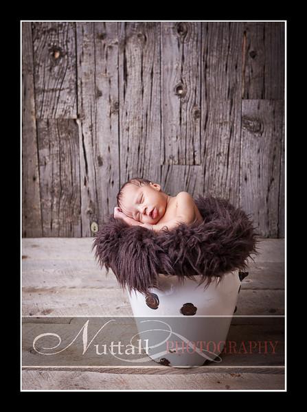 Noah Newborn 58.jpg