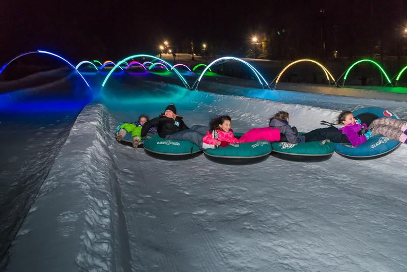 Glow-Tubing_2-10-17_Snow-Trails-Mansfield-Ohio-0827.jpg