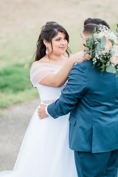 © 2015-2020 Sarah Duke Photography_Herrera Wedding_-700.jpg