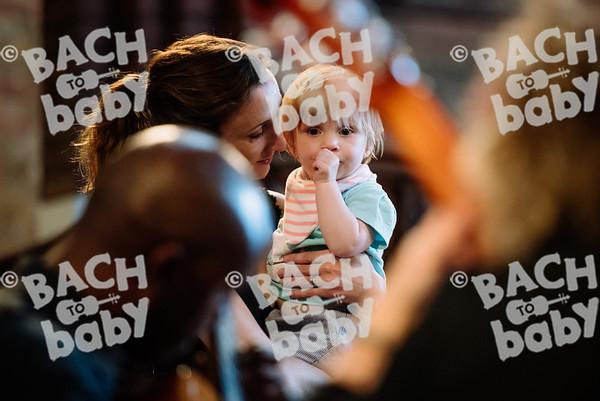 © Bach to Baby 2017_Alejandro Tamagno_Walthamstow_2017-06-26 024.jpg