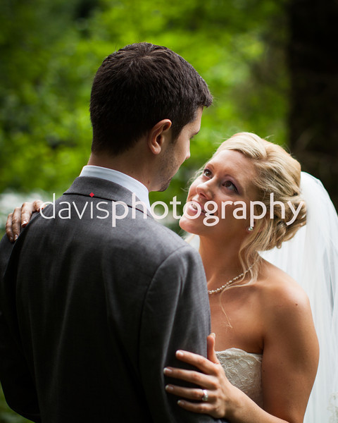 Bethan & Richard Roe Park Resort LImavady