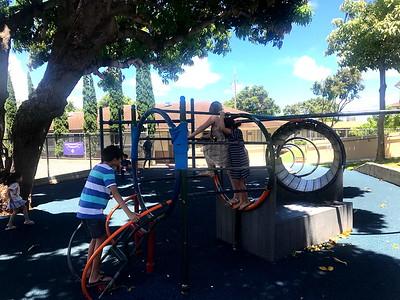 playground 072919