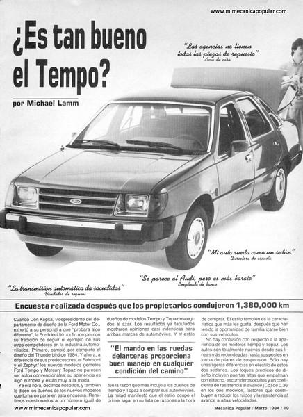 informe_de_los_duenos_ford_topaz_marzo_1984-01g.jpg
