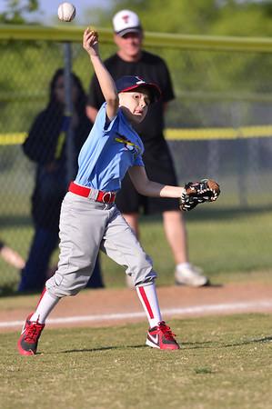 Cardinals 4-25-2013