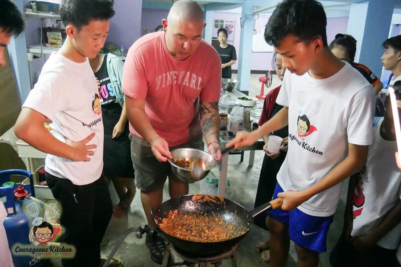 chef cooking class bangkok-5.jpg