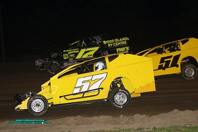 08/31/18 Can-Am Speedway