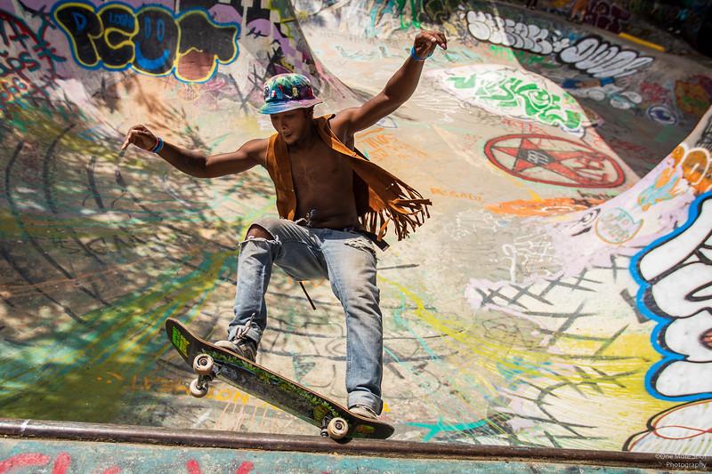 FDR_SkatePark_08-30-2020-19.jpg