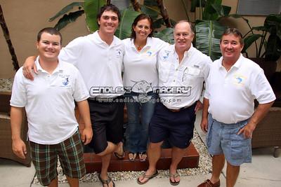 2009-2010 Sailfish Pro Series - Wet Dream