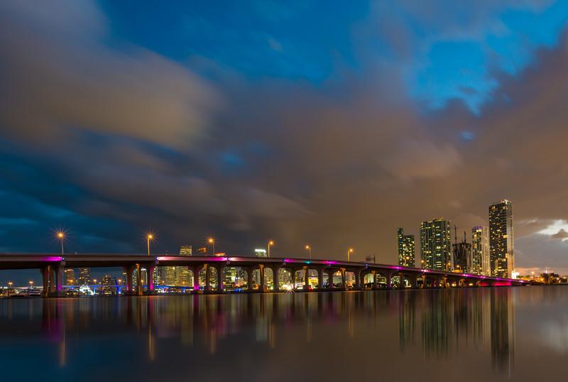 Miami-114.jpg