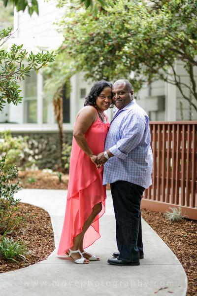 2014-05 Paula and Ken Engagement-0054.jpg