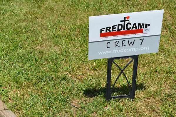 2104 Crew 7