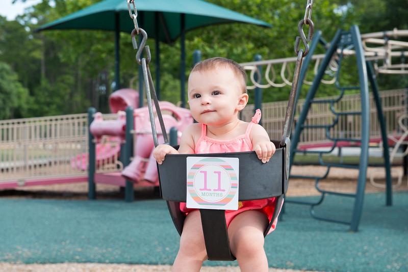 Ava 11 months-11.jpg