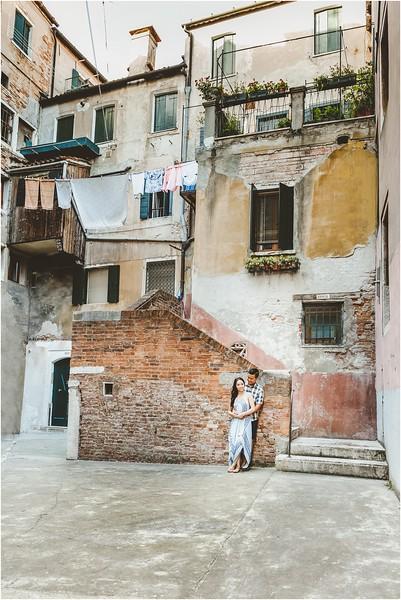 Fotografo Venezia - Venice Photographer - Photographer Venice - Photographer in Venice - Venice engagement photographer - Engagement in Venice - 10.jpg