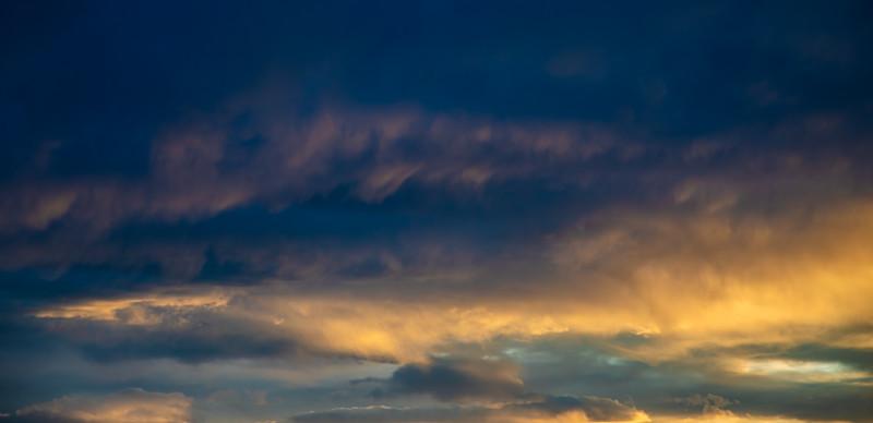 041120_sky-031.jpg