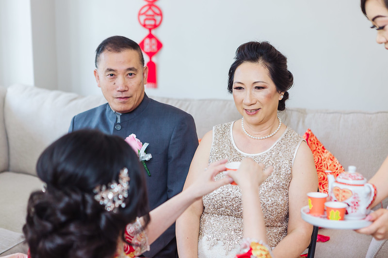 2018-09-15 Dorcas & Dennis Wedding Web-168.jpg