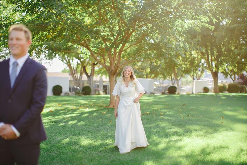 Anna & Dylan Formals-13.jpg