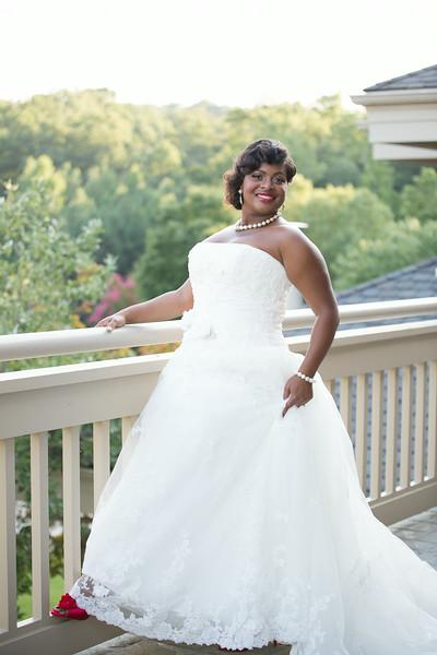 Nikki bridal-1177.jpg