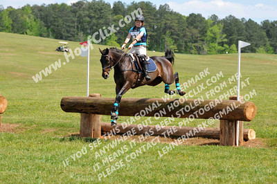 CatherineNormanridingShow Off#134NH