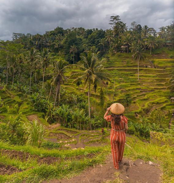 Bali (111).jpg