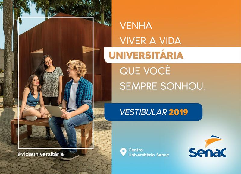 12406-891 AFD Inst Vestibular Grad 2019 CAS Postal-21x15cm-1.jpg