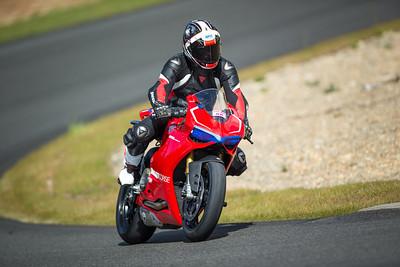 2014-05-19 Rider Gallery: Larry