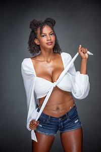 Alyssa V