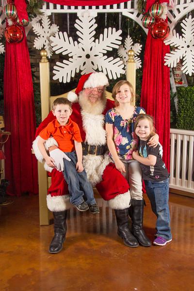 Santa 12-16-17-81.jpg