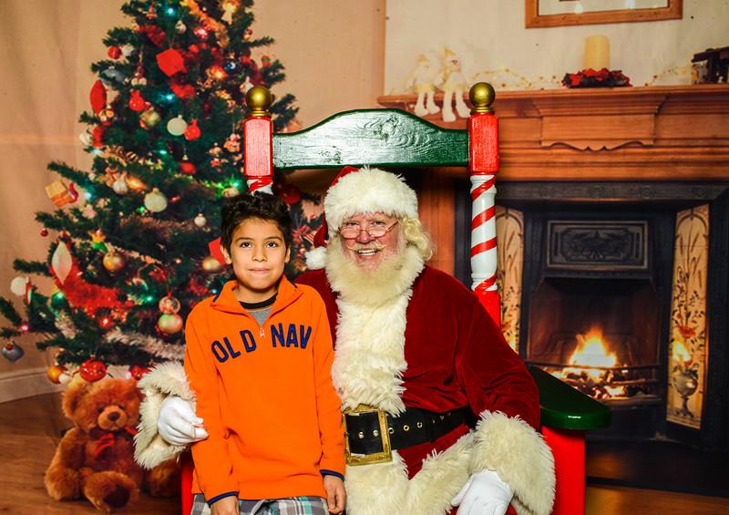 Elmore Santa-7549.jpg