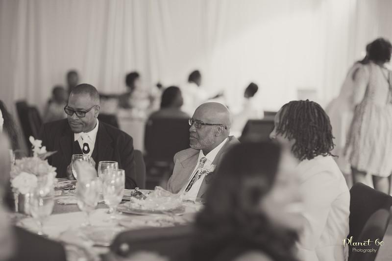 CJ & Danyelle's Wedding Day-175.jpg