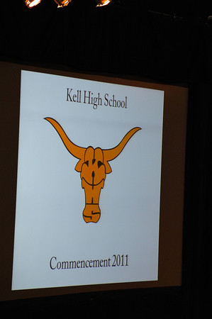 Katelyn's Graduation