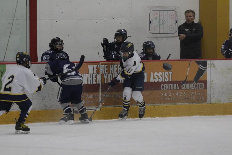 2015-Nov_25-OGradySon-Hockey_SilverSticks-JPM0178.jpg