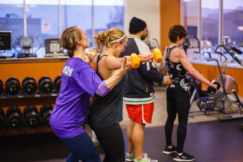 Save Fitness-20150110-263.jpg