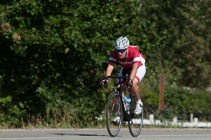 Ironman_2013-26-3.jpg