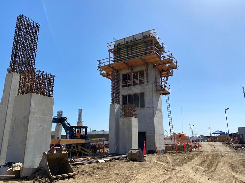 LAX Intermodal Transportation Facility West 5 - May 2020.jpg