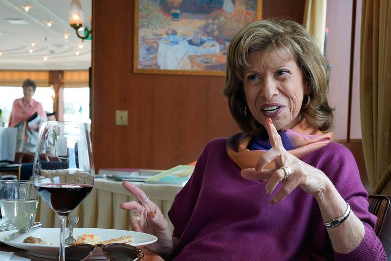 Lorraine Timpanelli
